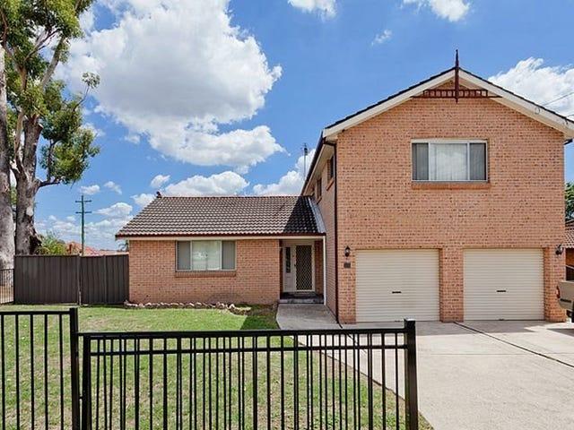 88 Hill End Road, Doonside, NSW 2767