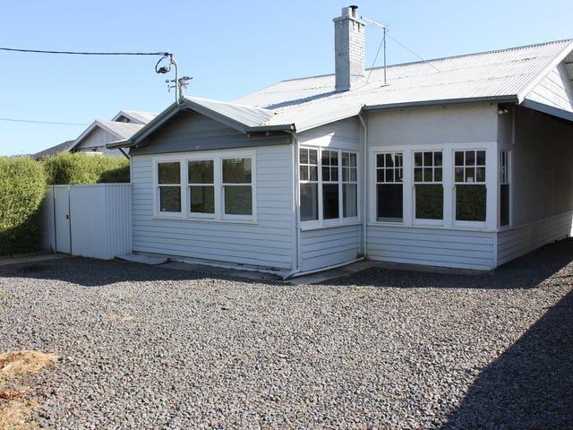 181 Invermay Road, Invermay, Tas 7248