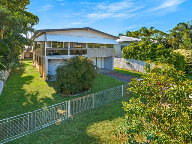 36 Sussex Street, Hyde Park, Qld 4812