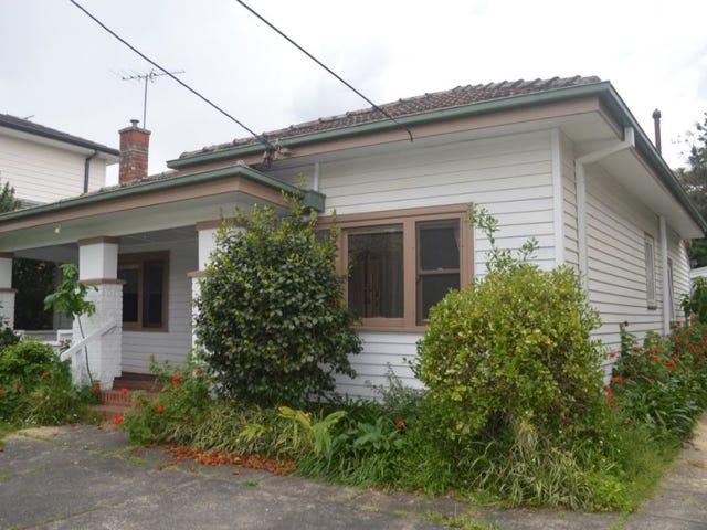 22 Howard Street, Box Hill, Vic 3128