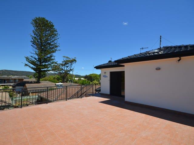 2/160 West Street, Umina Beach, NSW 2257