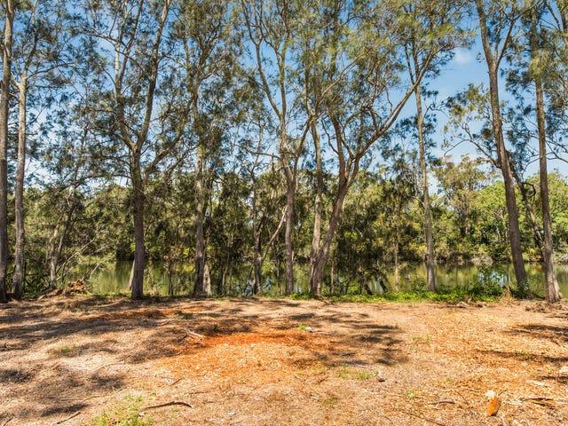 70 Golding Drive, Wyong, NSW 2259