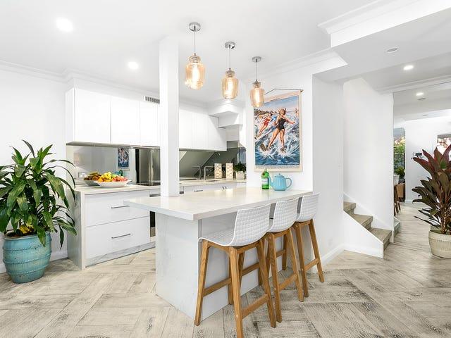 7D/7 Botany Street, Bondi Junction, NSW 2022