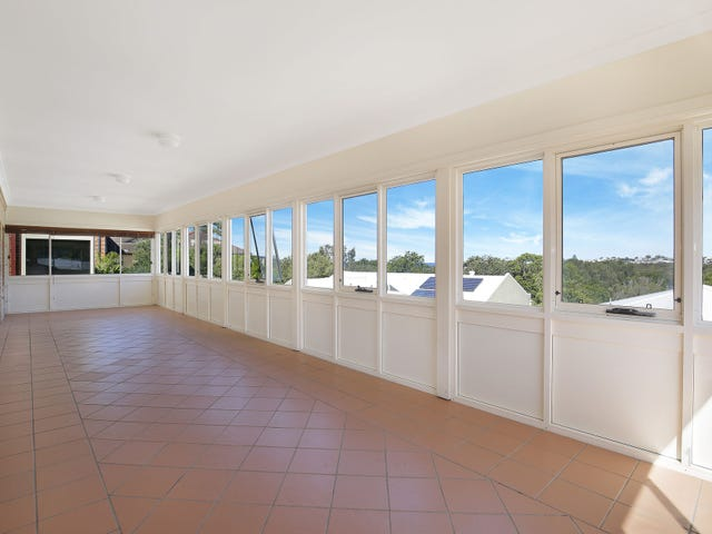 5A Seabreeze Place, Thirroul, NSW 2515