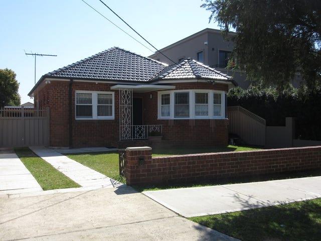 8 Ponyara Road, Beverly Hills, NSW 2209