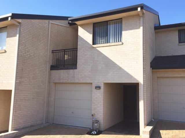 5/35 Waterford Street, Kellyville Ridge, NSW 2155