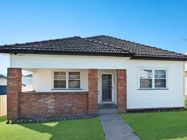 32 Rous Street, East Maitland, NSW 2323