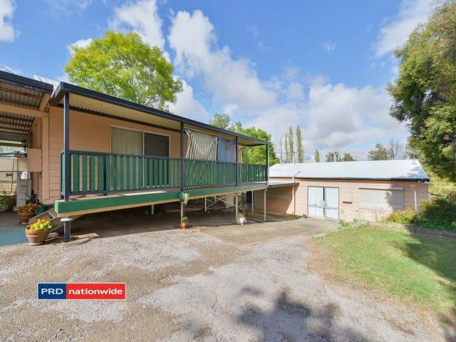855 Armidale Road, Tamworth, NSW 2340