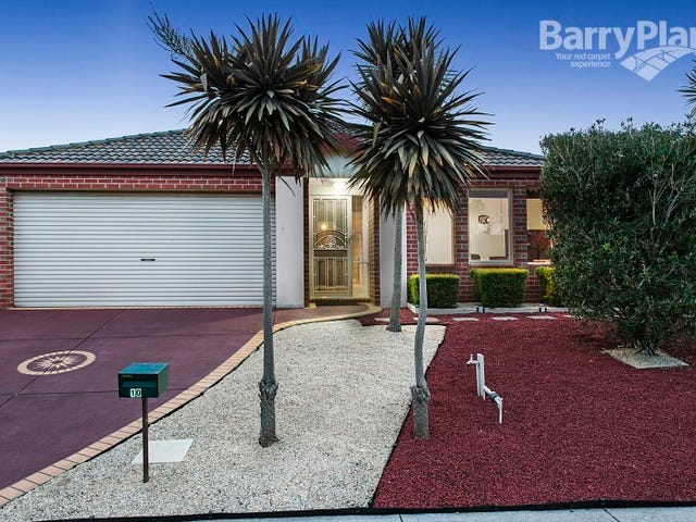 10 St Georges Road, Narre Warren South, Vic 3805