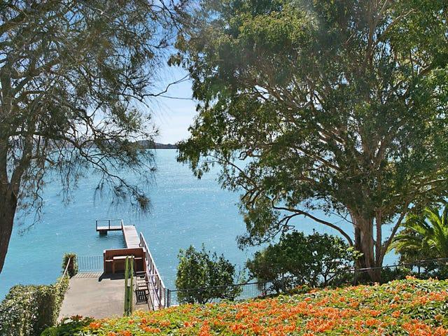 7 Caswell Crescent, Tanilba Bay, NSW 2319