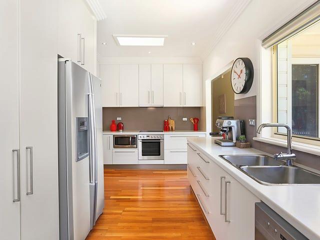 44 Terania Street, Russell Vale, NSW 2517