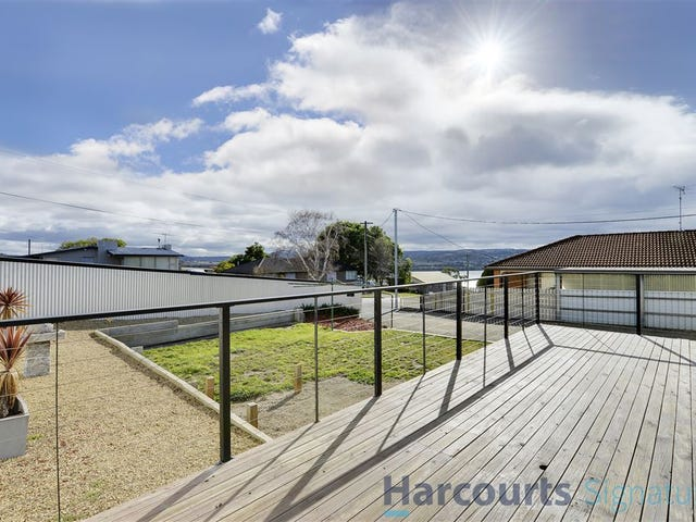 19 Bryant Street, Midway Point, Tas 7171