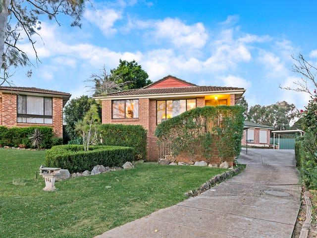 1/14 Sturgess Place, Eagle Vale, NSW 2558