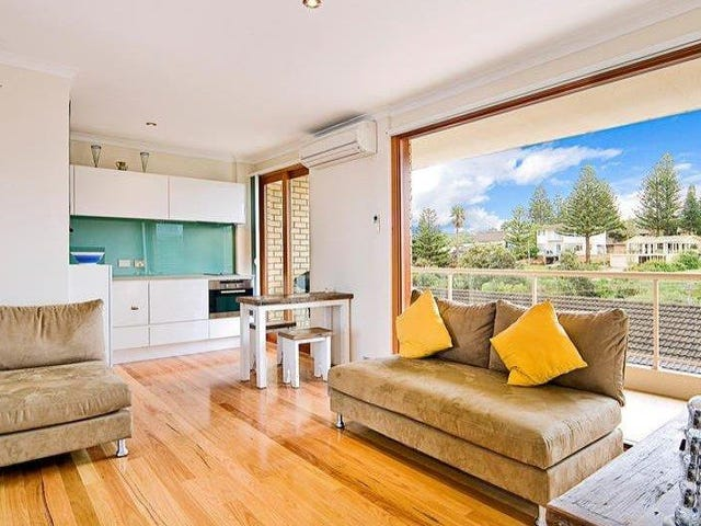 16/35 Surfview Road, Mona Vale, NSW 2103