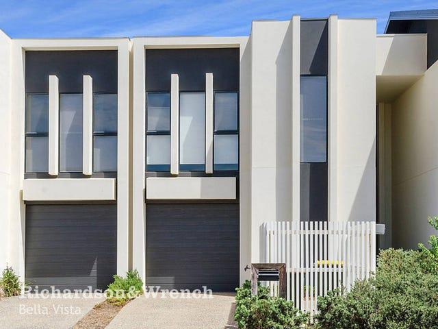125 Grace Crescent, Kellyville, NSW 2155