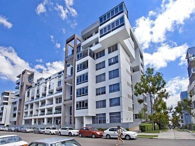 733/4 Marquet Street, Rhodes, NSW 2138