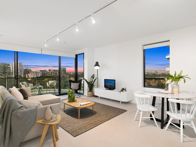 A903/20 Levey Street, Wolli Creek, NSW 2205