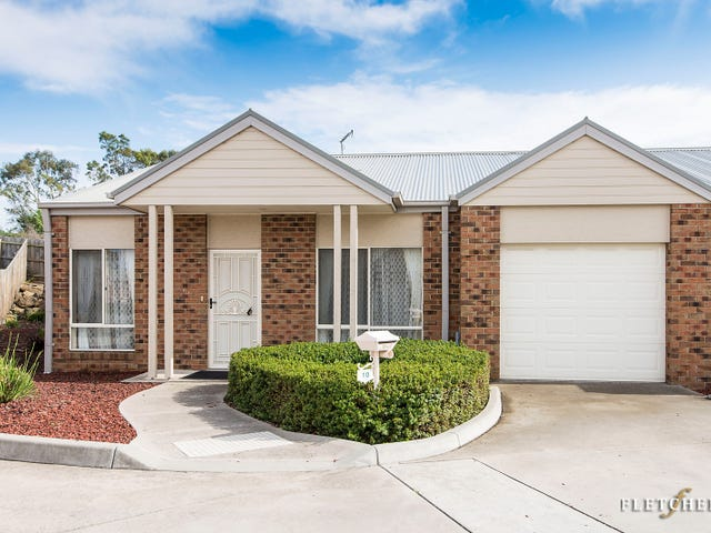 10/877 Plenty Road, South Morang, Vic 3752