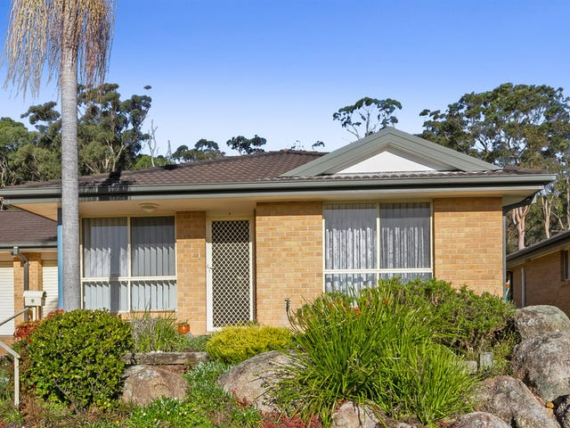 9/4 Cowmeadow Road, Mount Hutton, NSW 2290