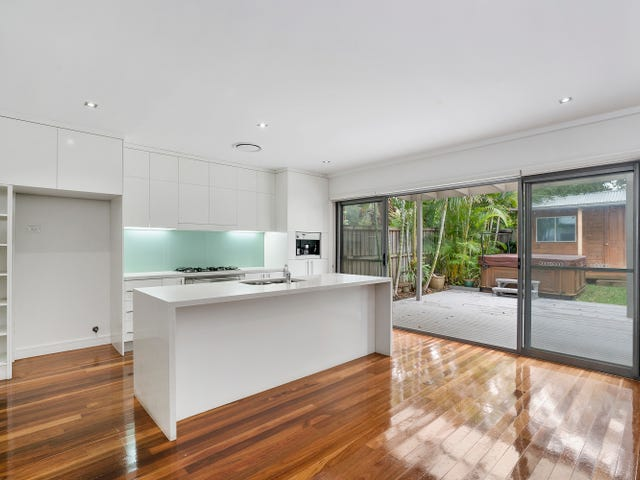 31D Adams Street, Frenchs Forest, NSW 2086