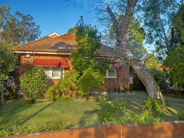 30 Palmer Avenue, Strathfield, NSW 2135