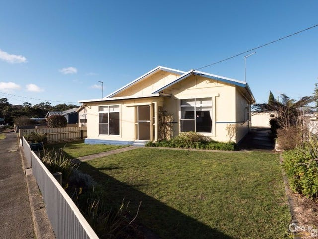 29 Devonport Road, Quoiba, Tas 7310