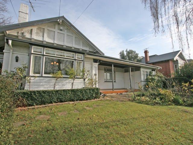 90 Grosvenor Street, Sandy Bay, Tas 7005