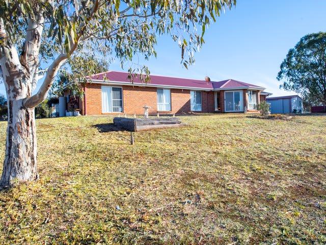 34 Hall Road, Merriwa, NSW 2329