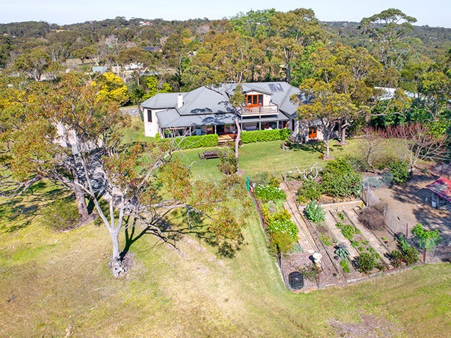 32 Cicada Glen Rd, Ingleside, NSW 2101