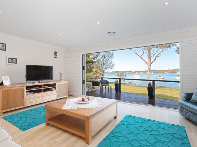 51 Bay Road, Bolton Point, NSW 2283