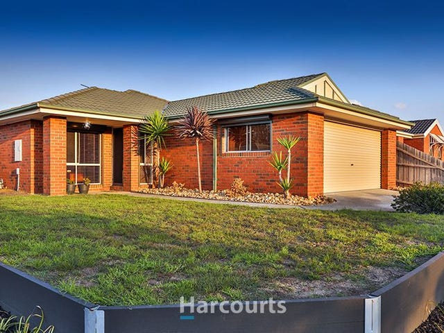 6 Sir Thomas Drive, Pakenham, Vic 3810