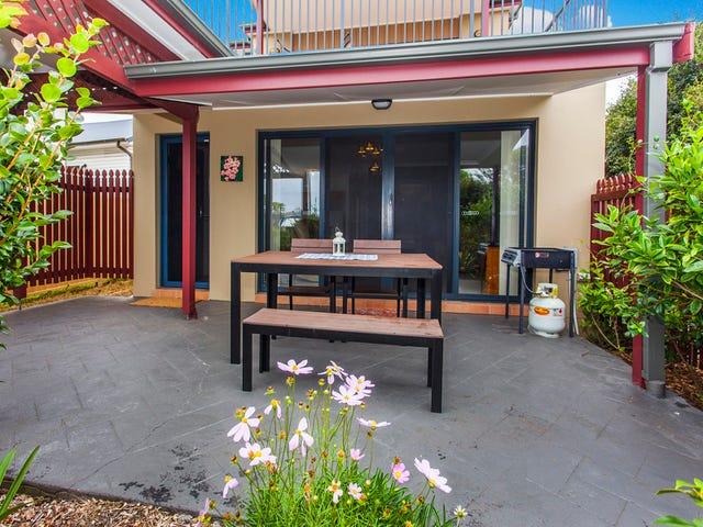 1/159b Manning Street, Kiama, NSW 2533