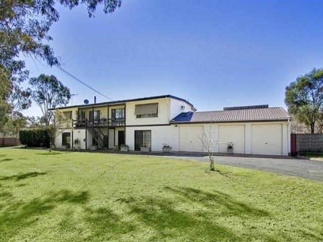 276 Old Hawkesbury Road, Vineyard, NSW 2765