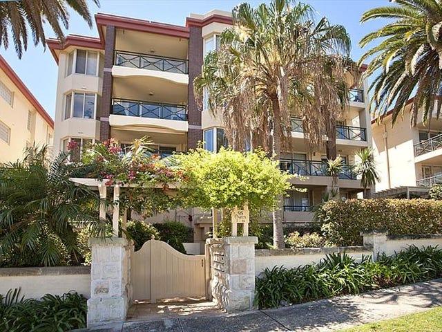 16/95 Milson Road, Cremorne Point, NSW 2090