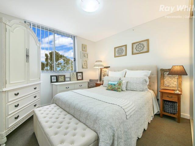 201/6 River Road West, Parramatta, NSW 2150