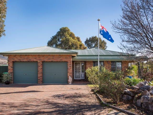 22 Gawthorne Place, Mudgee, NSW 2850