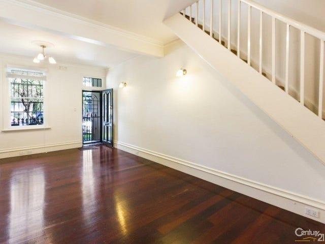 95 Mansfield Street, Rozelle, NSW 2039