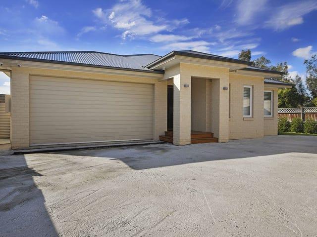 9c Reservoir Road, Mount Pritchard, NSW 2170