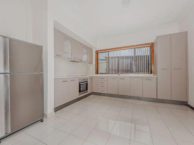 15 Sheffield Street, Cringila, NSW 2502