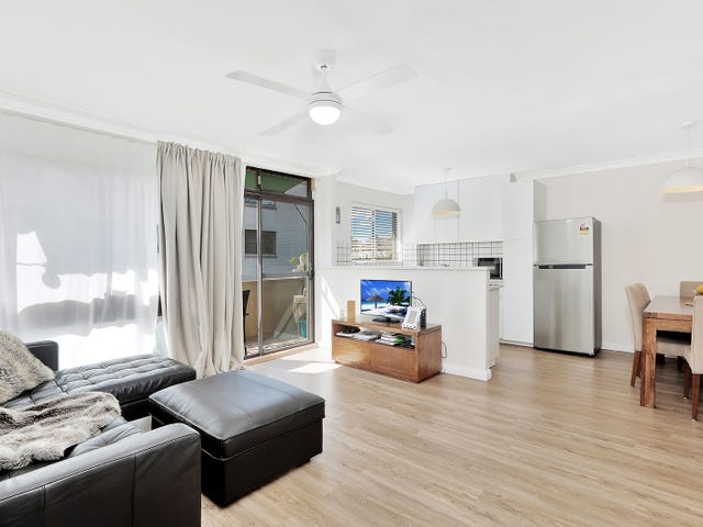 3/124 Burns Bay Road, Lane Cove, NSW 2066