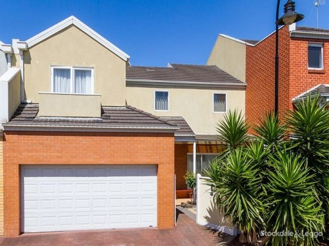 14 Marshall Way, Glen Waverley, Vic 3150