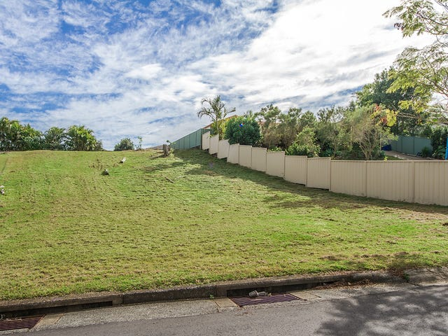 6 Broadview Place, Robina, Qld 4226