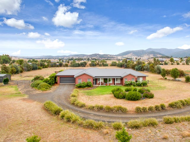 3 Rosewood Road, Tamworth, NSW 2340