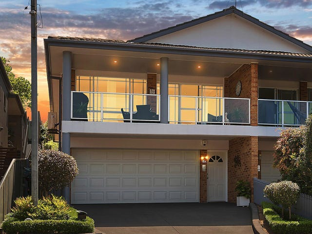 8A Edward Street, Merewether, NSW 2291