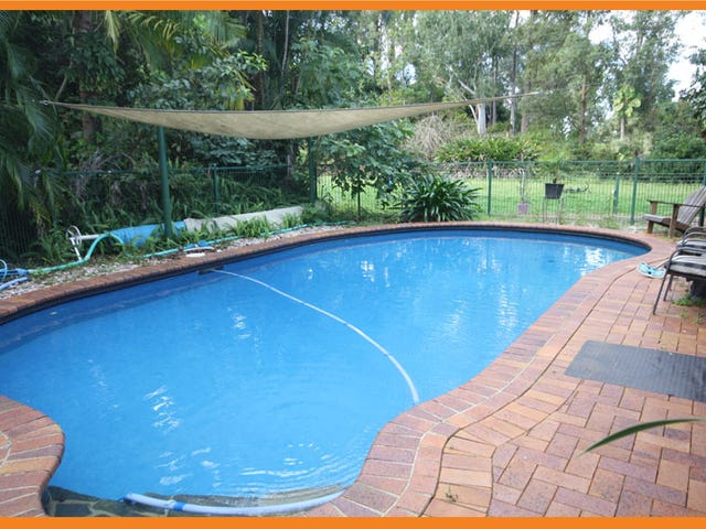 2428 Old Gympie Road, Beerwah, Qld 4519