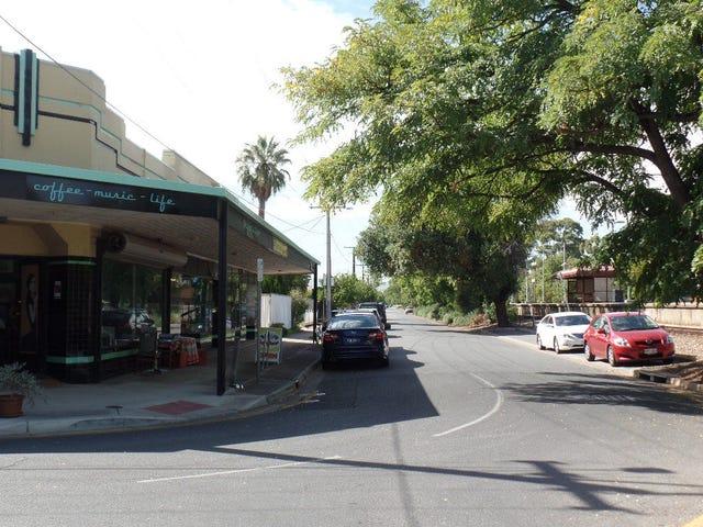 2/27 Belmore Terrace, Woodville Park, SA 5011