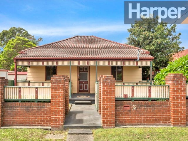 7 Bala Road, Adamstown, NSW 2289