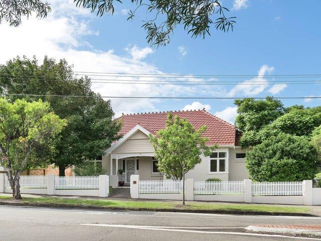 21 Dalmeny Avenue, Rosebery, NSW 2018