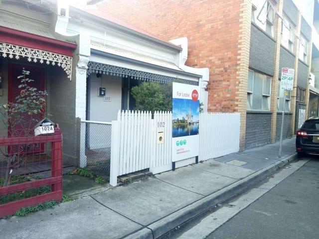 102 Stephenson St, Cremorne, Vic 3121