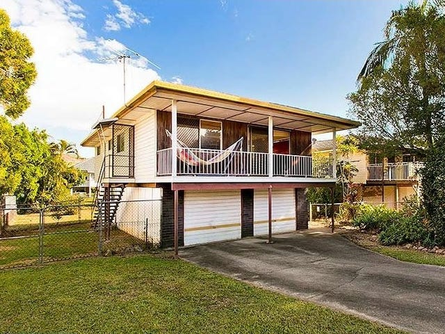 16 Beeby Street, Wavell Heights, Qld 4012